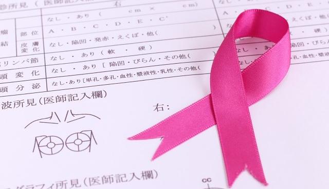 ピンクリボン月間 6割の女性が「病気の治療と仕事の両立」望む