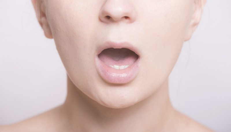 慶大・早大など、腸疾患に関わる口腔細菌を特定 治療法・薬に期待