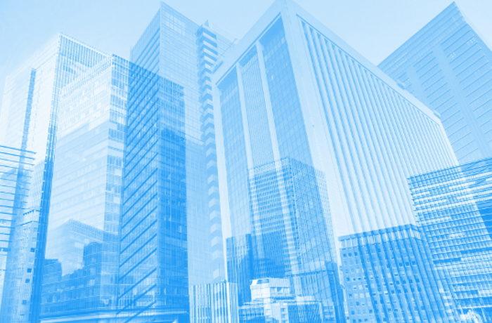世銀ビジネス環境ランキング 1位ニュージーランド、日本34位