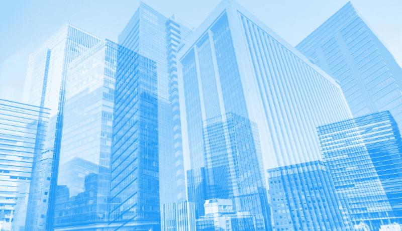 世銀ビジネス環境ランキング 1位はニュージーランド 日本は34位