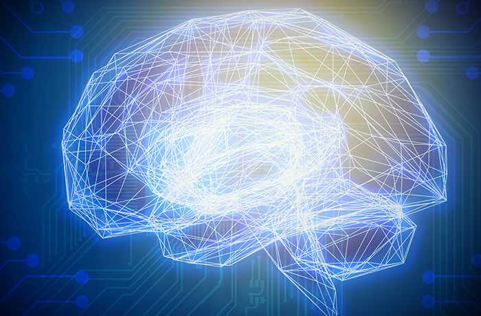 AI関連人材の求人が過去3年で2倍に データ分析に需要