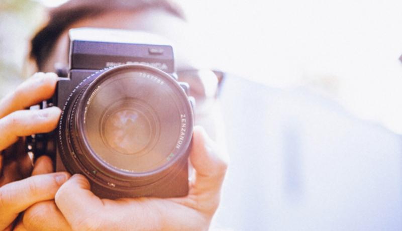 2017年の「歴史的カメラ」発表 日本カメラ財団