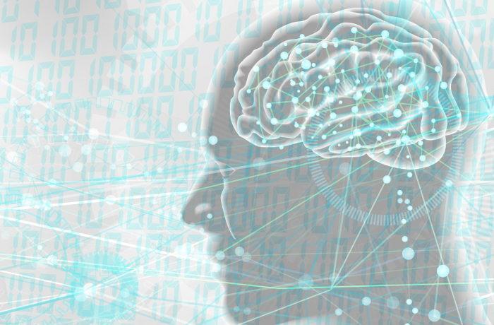 富士通 AIで医療画像からの組織検出精度を向上