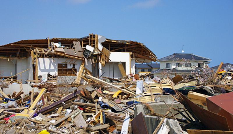 香川大学とNEC、「減災科学」を新設 南海トラフ地震に備え