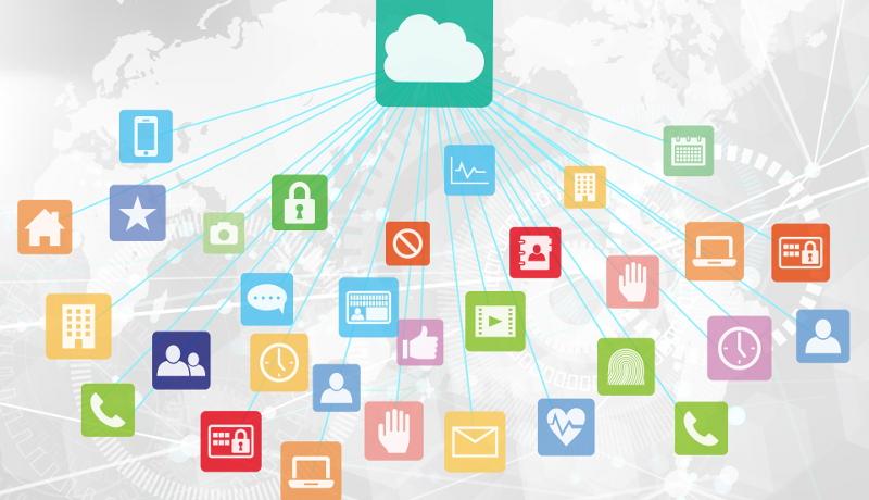 IoTで実現する近未来社会【ニュースのコトバ解説】