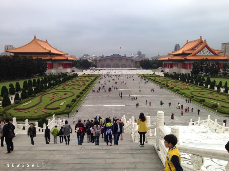 【2018年新年特集】海外旅行、王道の人気渡航先トップ3とその理由とは