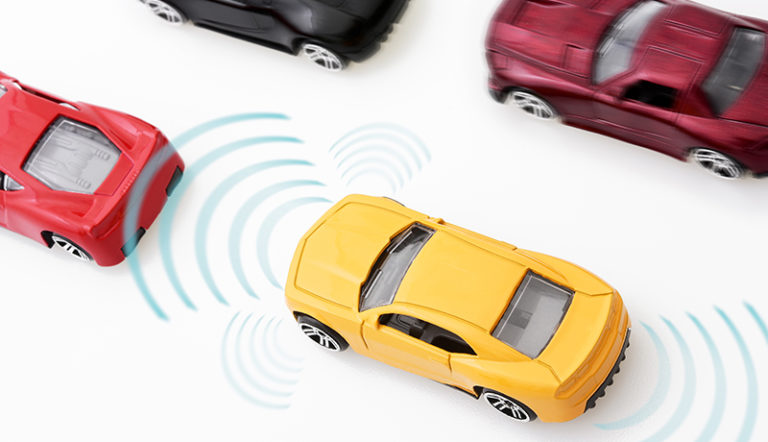 自動運転用語を統一 一般への認知度向上目指す