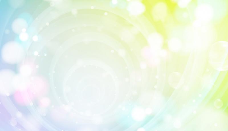 光の当て方次第で形が変わる結晶を発見