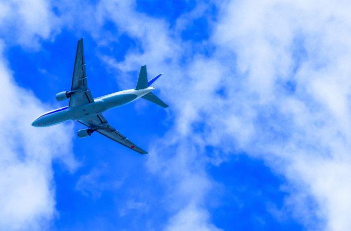 最もフライト数の多いルートは国内線 済州島ソウル間が世界最多