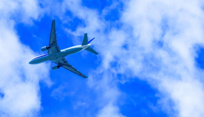 最もフライト数の多い飛行ルートは国内線 済州島ソウル間が世界最多
