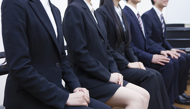 就活注目企業ランキング 東大生の人気1位は野村総研