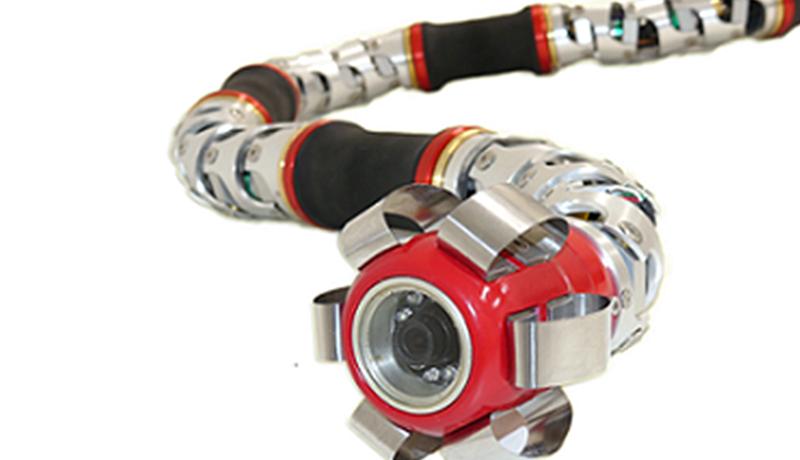 中央大が初の大学ベンチャー設立 人工筋肉を使ったロボット実用化へ