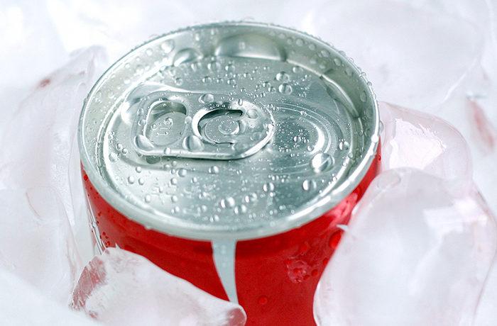 英国で「砂糖税」導入 ファンタなどの砂糖含有量が減少