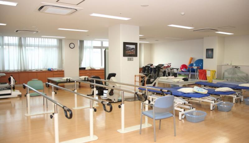 豊田通商 オーダーメード型のリハビリ施設開設で新規事業へ参入