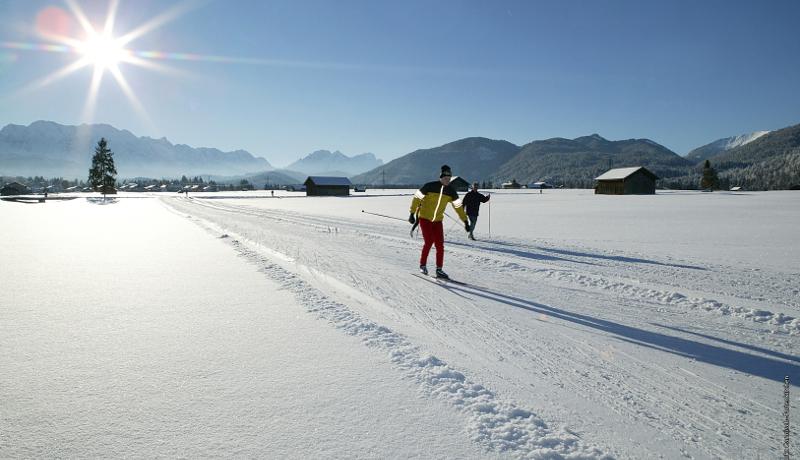 平昌冬季五輪でノルウェーがメダル最多39個 メダル量産の理由は?