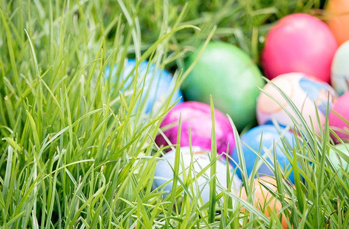 「復活」の意味 イースターの由来と祝い方【ニュースのコトバ解説】