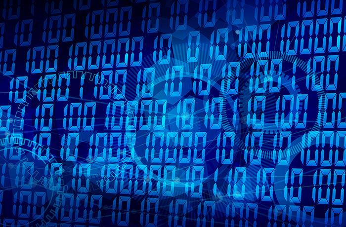 家庭用IoT機器のセキュリティ対策 横国大とSBが共同研究