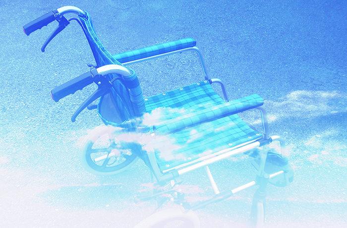 天才物理学者ホーキング博士の病「ALS」とは【ニュースのコトバ解説】