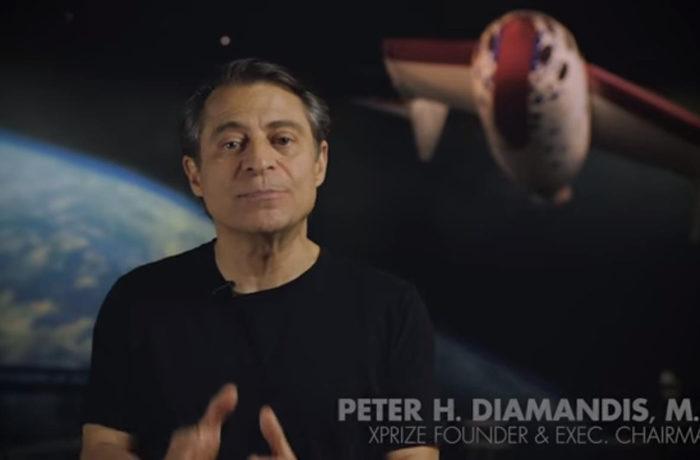 Xプライズ財団、スポンサーを募集しつつ月面無人探査レース継続へ
