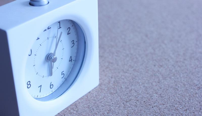 朝型は夜型より健康で長寿 米ノースウェスタン大学の調査で明らかに