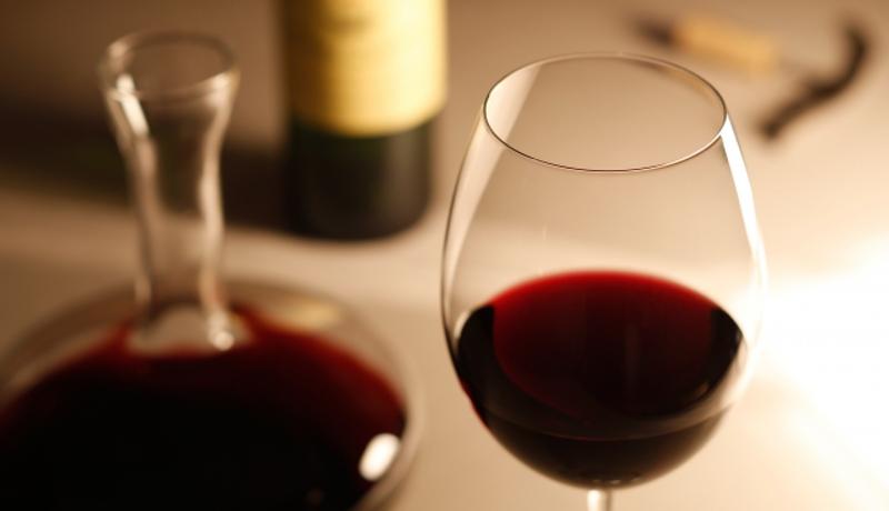 アルコールとの正しい付き合い方 ~「酔い」の4段階を知ろう!【後編】