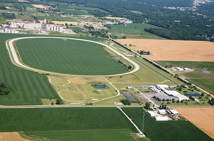 トヨタ、米国で自動運転開発用施設を建設開始