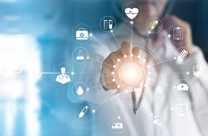 富士通、新薬創出のための分子シミュレーション技術を開発