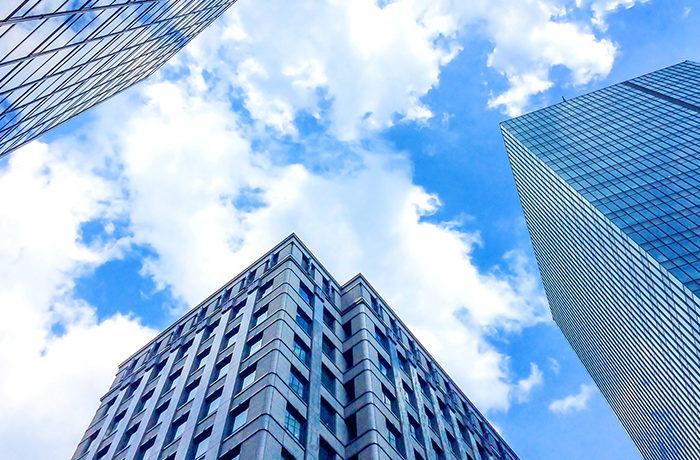 トヨタとソフトバンクが共同出資会社設立 新モビリティサービスの構築へ