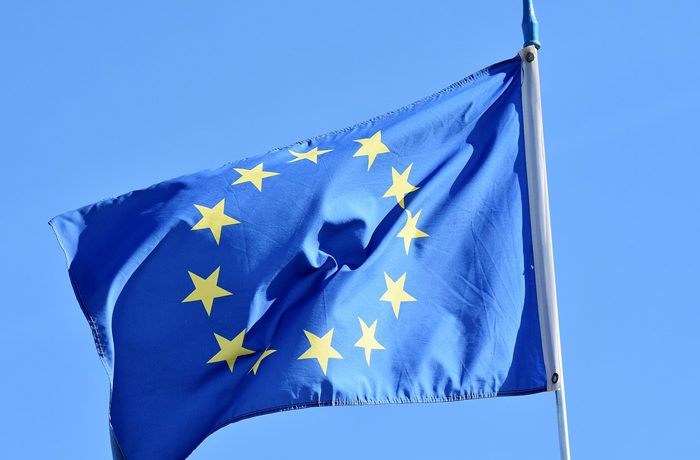 欧州8カ国で大多数がEU支持 ドイツとポーランドでは70%