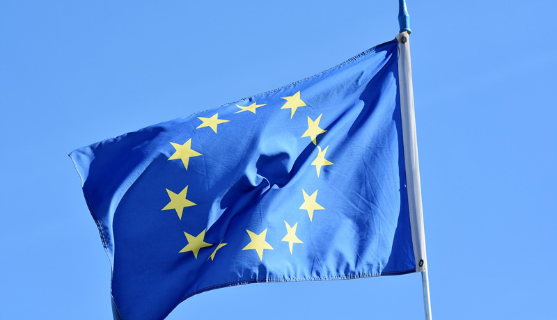 EU、2030年代に「完全自動運転」社会目指す