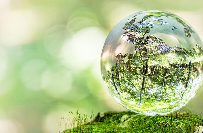 低温・低圧でアンモニア合成する触媒開発 水素社会実現に向けて 産総研