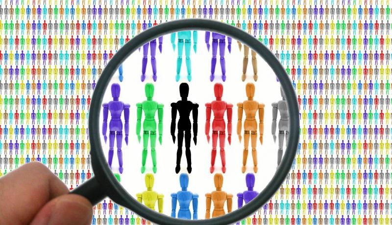 AIでがん治療法を診断 近大とSBI生命が臨床研究開始