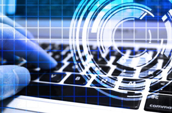 EUでGDPR(一般データ保護規則)適用開始 25日より
