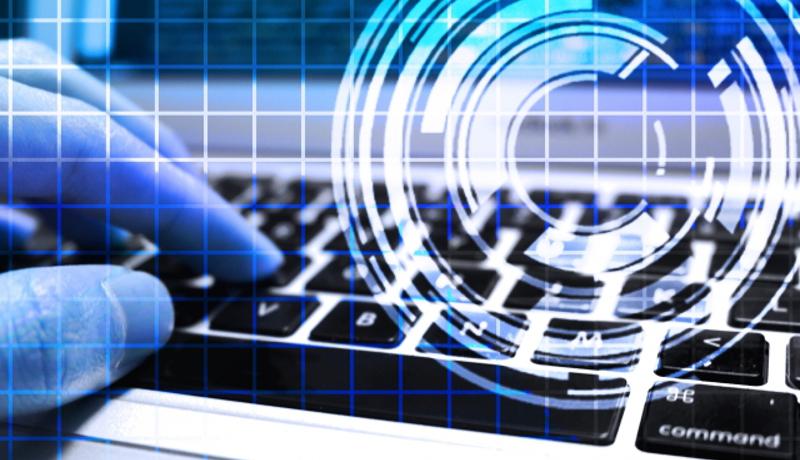 EUで一般データ保護規則(GDPR)適用開始 25日より