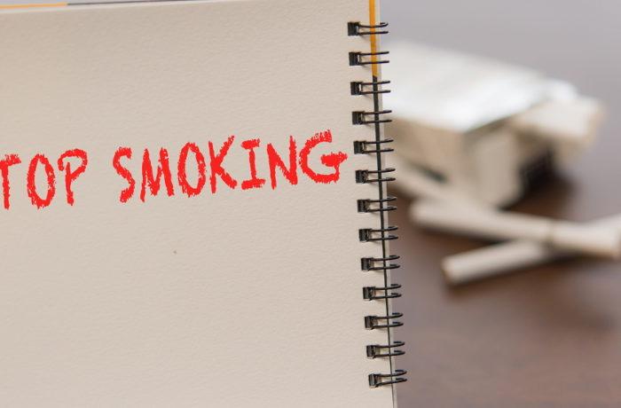 5月31日は世界禁煙デー 禁煙理由の第1位は「家族のため」