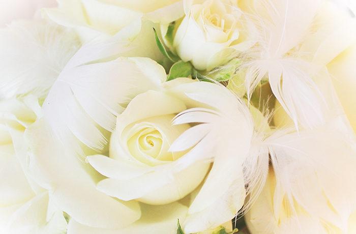母の日・父の日 各国の祝い方(4)世界の「父の日」事情