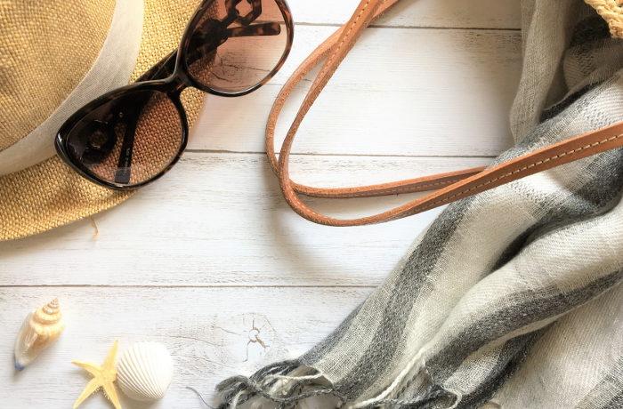 夏休み旅行の理想と現実に関する調査」 理想は1〜2週間