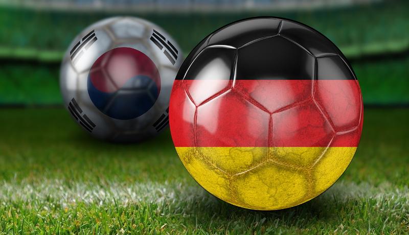 サッカーW杯、前回覇者ドイツ敗北による経済的損失は…
