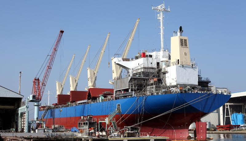 国交省、自動運航船など重点政策の報告書を発表