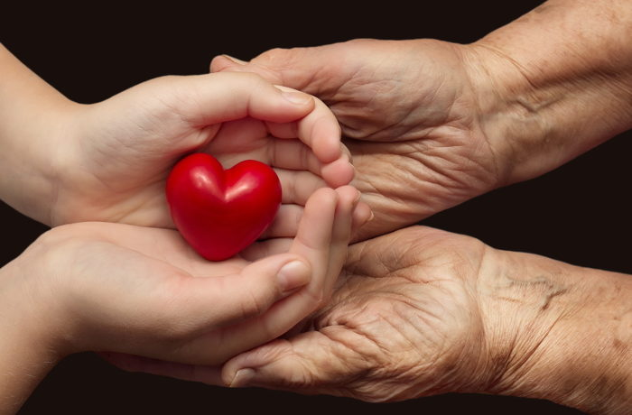 生活保護受給世帯が微増 高齢者に増加傾向目立つ