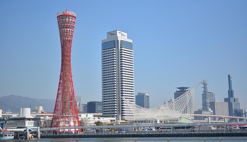 神戸市がスタートアップ企業と協働プロジェクト 米サンフランシスコ市をモデルに