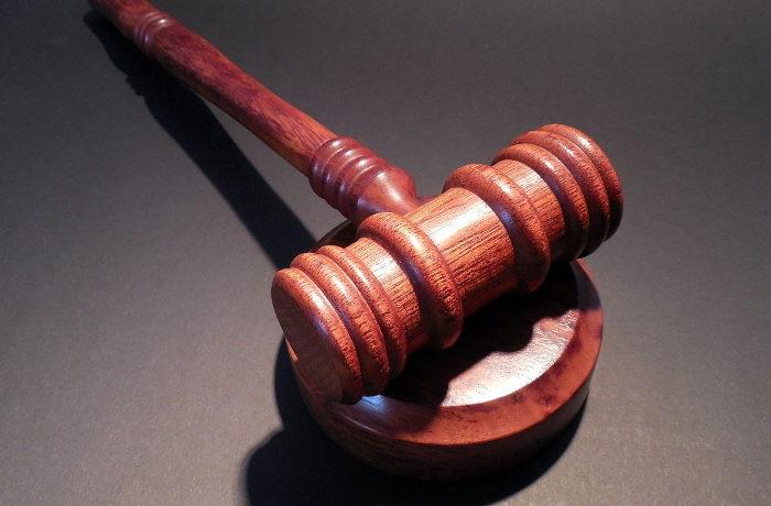 法律家の目でニュースを読み解く! オウム事件と死刑執行に見る、死刑制度が維持される理由(1)