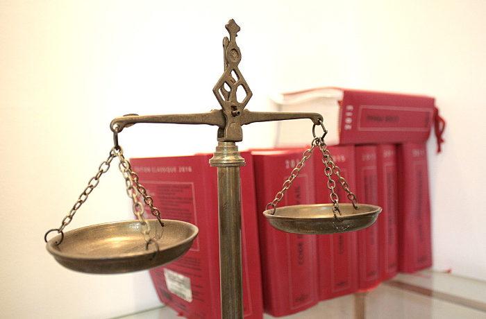 法律家の目でニュースを読み解く! オウム事件と死刑執行に見る、死刑制度が維持される理由(3)