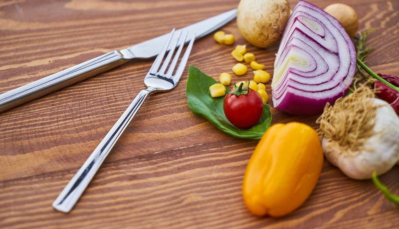 完全菜食主義の保育園がフランクフルトにオープン