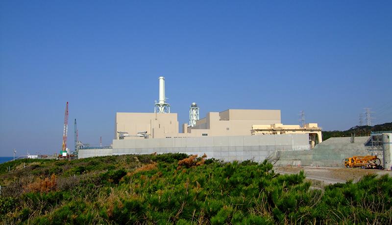 放射性廃液から資源回収 日立が画期的技術を開発