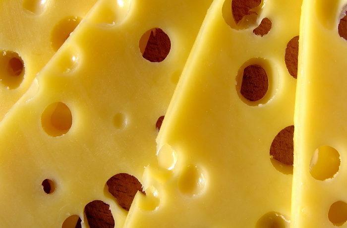 クロアチアで7000年以上前の世界最古のチーズを発見