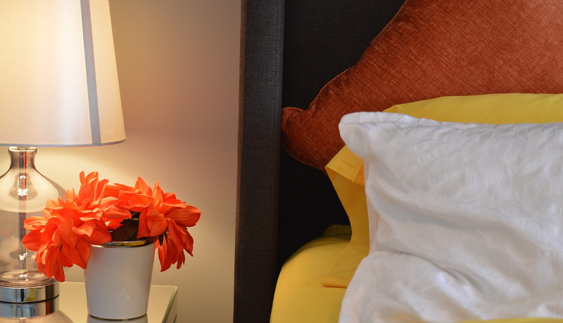 40代の3人に1人が「睡眠で休養が十分にとれてない」 厚労省が調査