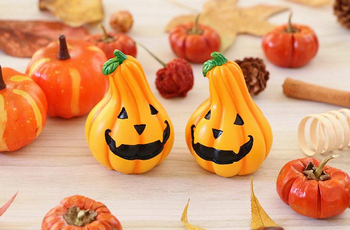 秋の恒例イベント「ハロウィン」 10代の半数が「楽しみ」