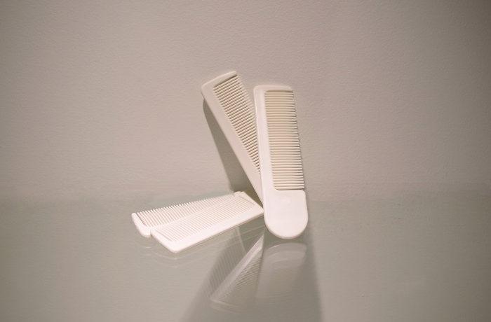 プラスチック代替の新素材LIMEX ホテルのアメニティ用品に採用