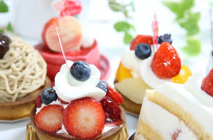 糖分摂取量「気を付けている」5割強 健康意識は女性と高年代層で高く